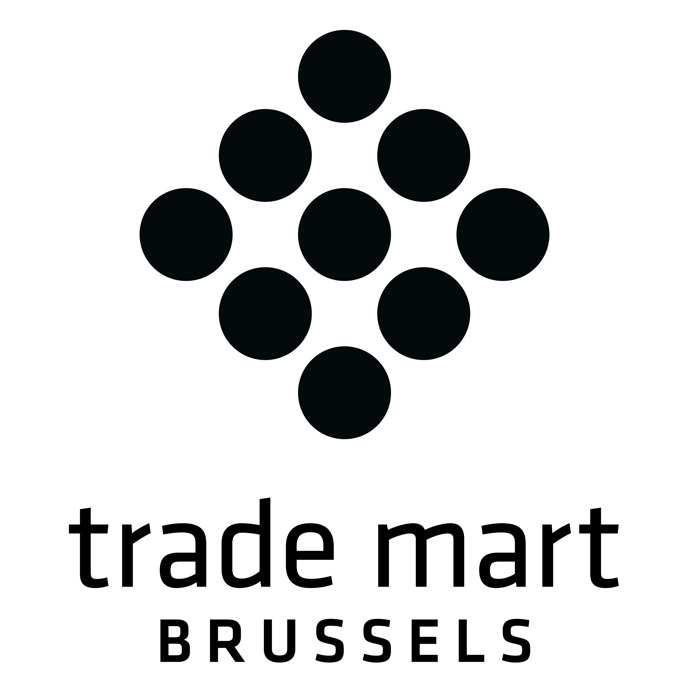 TRADE MART BRUSSELS BECOMES EUROPE'S FIRST DIGITAL OMNICHANNEL MARKETPLACE