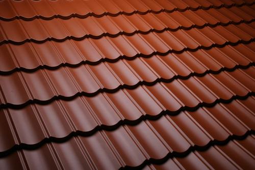 Volledig gamma dakoplossingen onder één dak