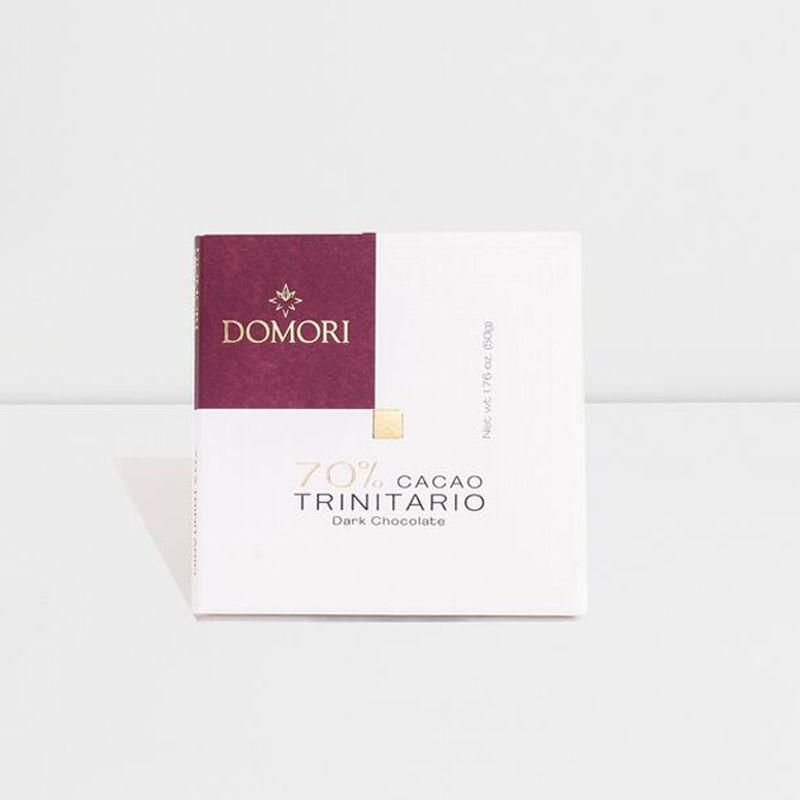 Trinitario, 100%