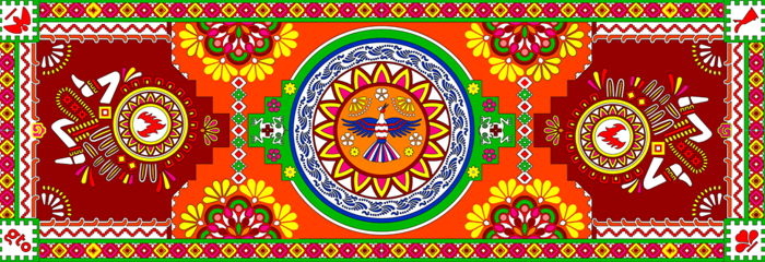 Preview: Brussels Flower Carpet brings Mexican cultural jewel Guanajuato to the centre of Europe
