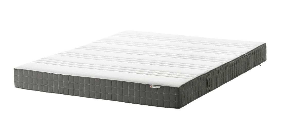 all i want for christmas is un matelas ikea h vag ou morgedal. Black Bedroom Furniture Sets. Home Design Ideas