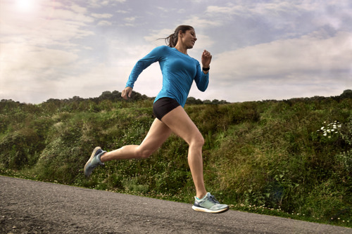 ATHLETES CAN CHASE NEW PERSONAL RECORDS WITH THE GARMIN® FORERUNNER® 745