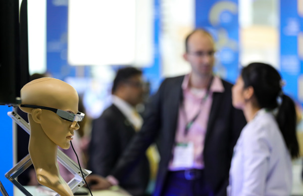Preview: FM EXPO 2019 SET TO TRANSFORM GCC FACILITIES MANAGEMENT LANDSCAPE