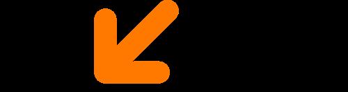 Orange Money débarque en Belgique, une première en Europe après la France, pour faciliter les transferts d'argent nationaux et internationaux