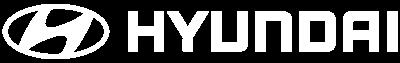 Hyundai Suisse espace presse Logo