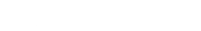 HYUNDAI SUISSE Pressebereich Logo