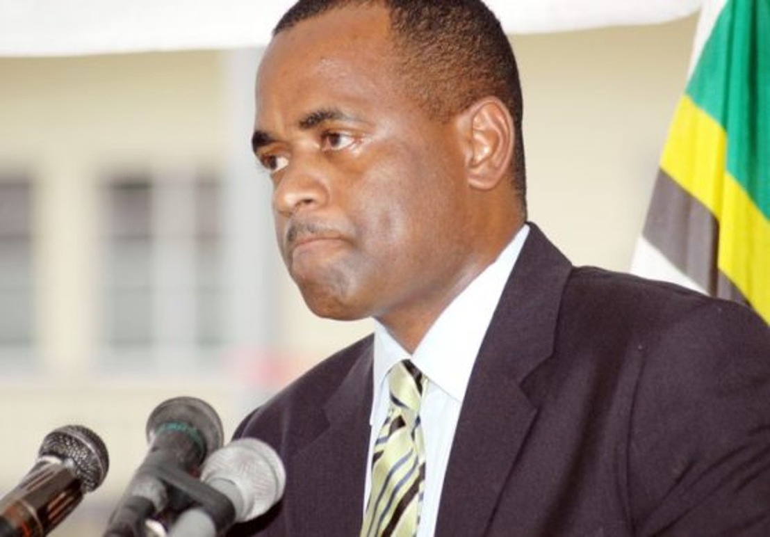 Dominica PM wants end to attacks against Barbados