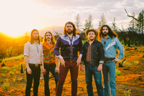UNDER EMBARGO Media Advisory: Multiple JUNO Award Winners The Sheepdogs To Join MusiCounts and Surprise Saskatoon School With $10,000 In Instruments