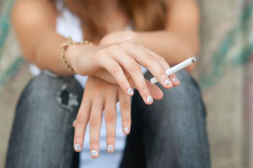 Alliantie voor een Rookvrije Samenleving roept regering De Croo op om nu sneller te schakelen in de strijd tegen tabak