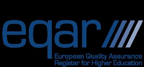 Herregistratie NVAO in Europees Register
