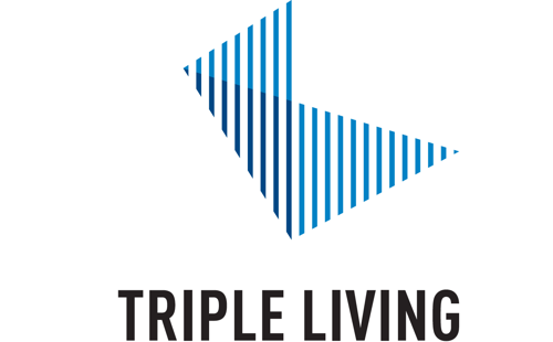 Akkoord tussen Triple Living en Groep Caenen over Slachthuissite