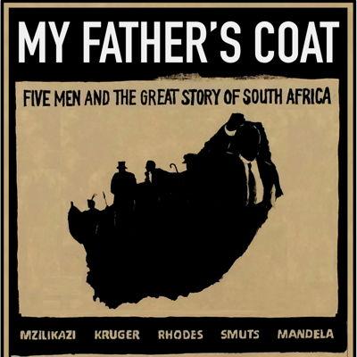 My Fathers Coat