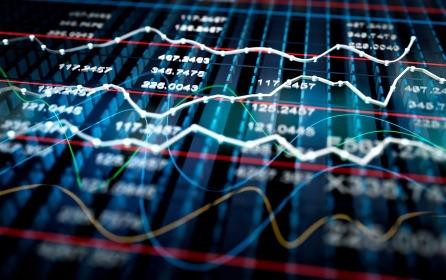 Assuralia waarschuwt voor zware impact van een financiële transactietaks