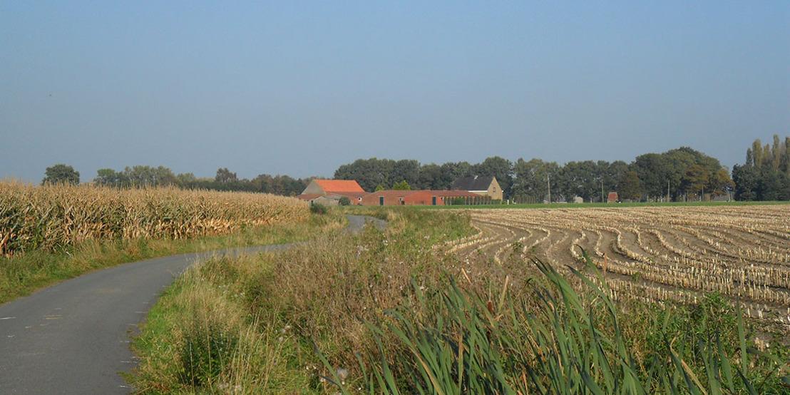 Nieuwe begeleidingsdienst voor Betere Bodem- en Waterkwaliteit (B3W) zet in op coaching voor en door landbouwers