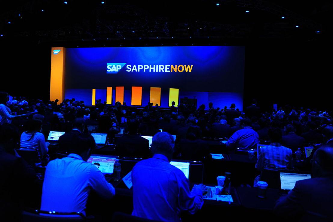 SAP EVENTOS