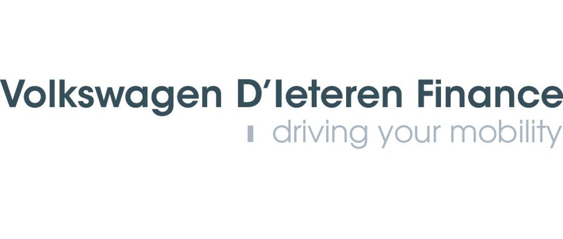 Volkswagen D'Ieteren Finance soutient les victimes des inondations