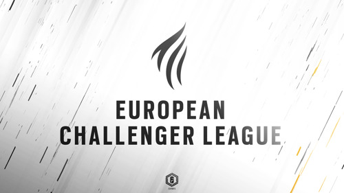 TOM CLANCY'S RAINBOW SIX SIEGE EUROPEAN CHALLENGER LEAGUE 2020: ANMELDUNGEN FÜR DIE ONLINE QUALIFIER JETZT OFFEN