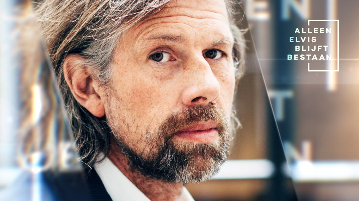 Johan Heldenbergh © ID Photoagency