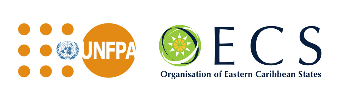 New MOU signed by OECS Commission and UNFPA Caribbean to enrich regional data