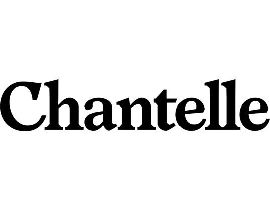 Chantelle press room