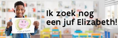 Campagne mettant à l'honneur les enseignants à Bruxelles