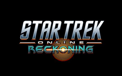 Preview: ORA DISPONIBILE STAR TREK ONLINE: SEASON 12 – RECKONING