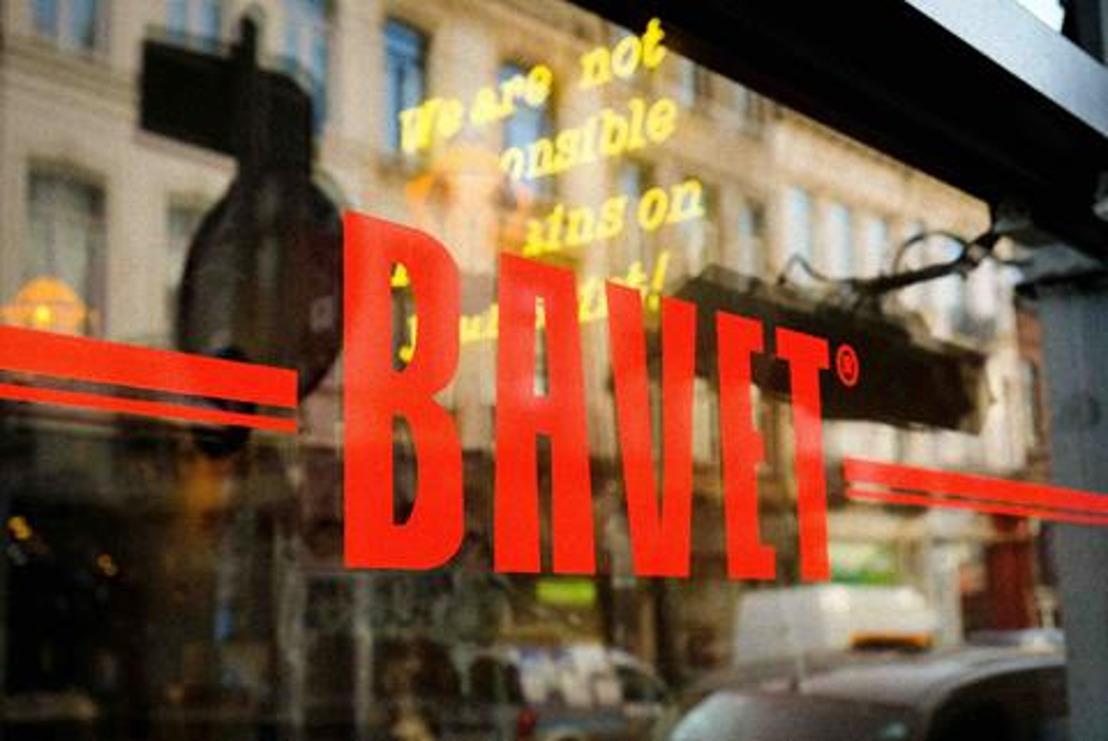 Bavet : la croissance exponentielle du concept de restauration rapide et décontractée