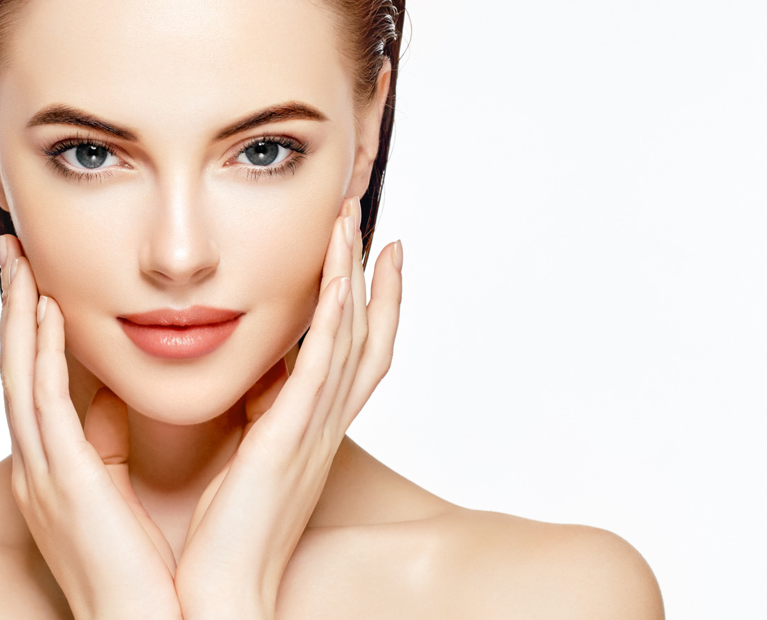 Beneficios de aplicarte AAPE en piel y cabello