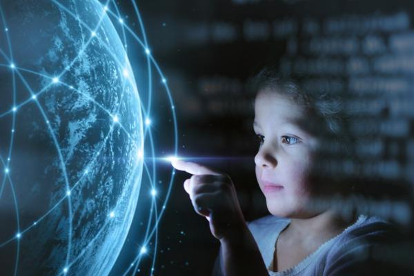 Preview: Fluvius en Telenet starten gesprekken over de realisatie van het datanetwerk van de toekomst