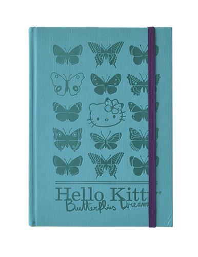 Encuentra el regalo ideal para Navidad con Hello Kitty