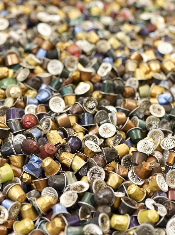 Nespresso_Recycling_Aluminium