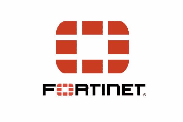 Onderzoek Fortinet: OT-managers zijn beveiligingsproblemen nog lang niet de baas