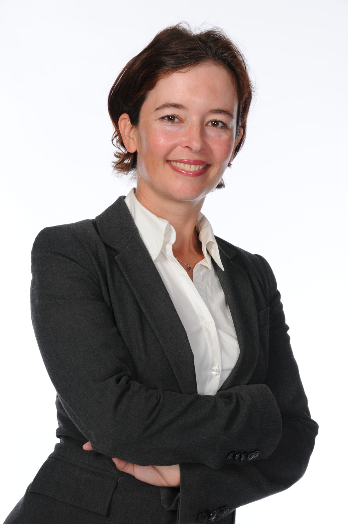 Carly-Jane Figgis