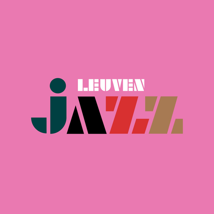 Preview: Female focus at Leuven Jazz 2020