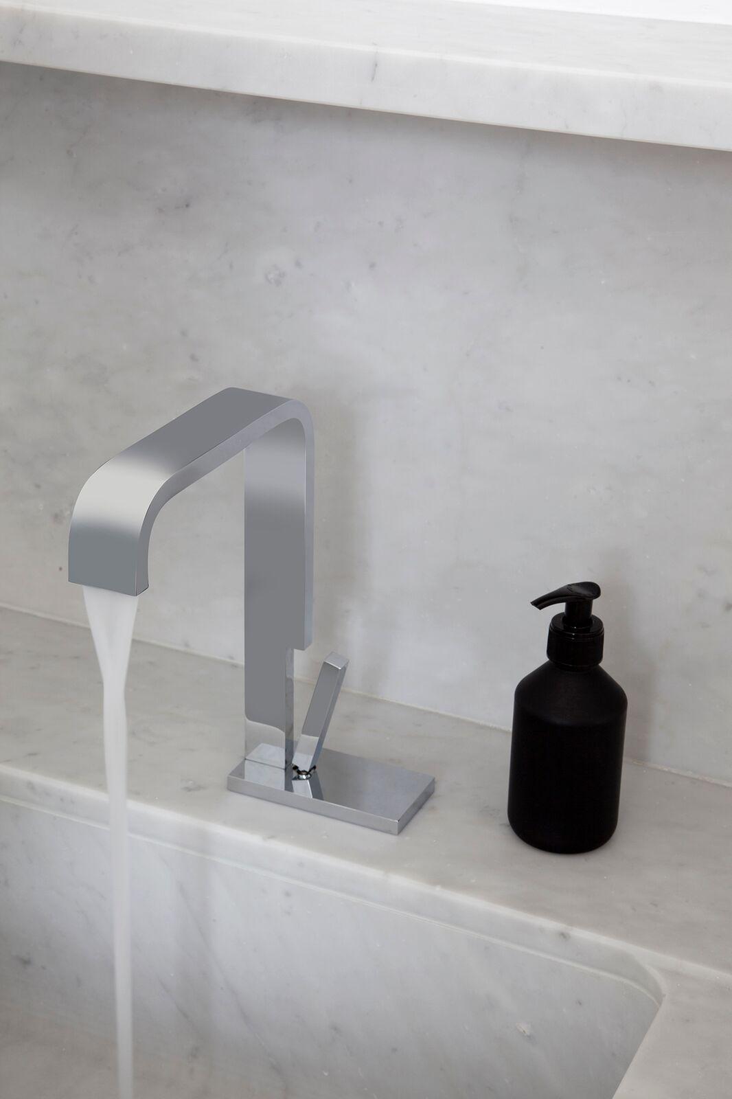 Evier Salle De Bain Facq ~ 61 des belges veulent conomiser de l eau gr ce leur robinetterie