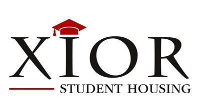 Xior Student Housing SA