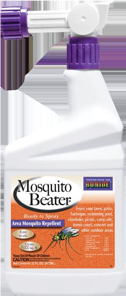 Bonide Mosquito Beater (photo credit Pike Nurseries)