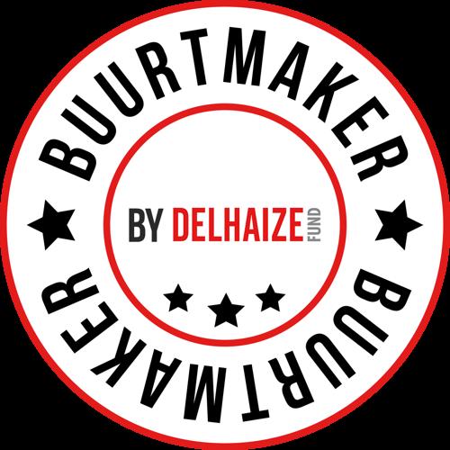 RepairCafé Mechelen bekroond tot Buurtmaker door het Delhaize Fonds