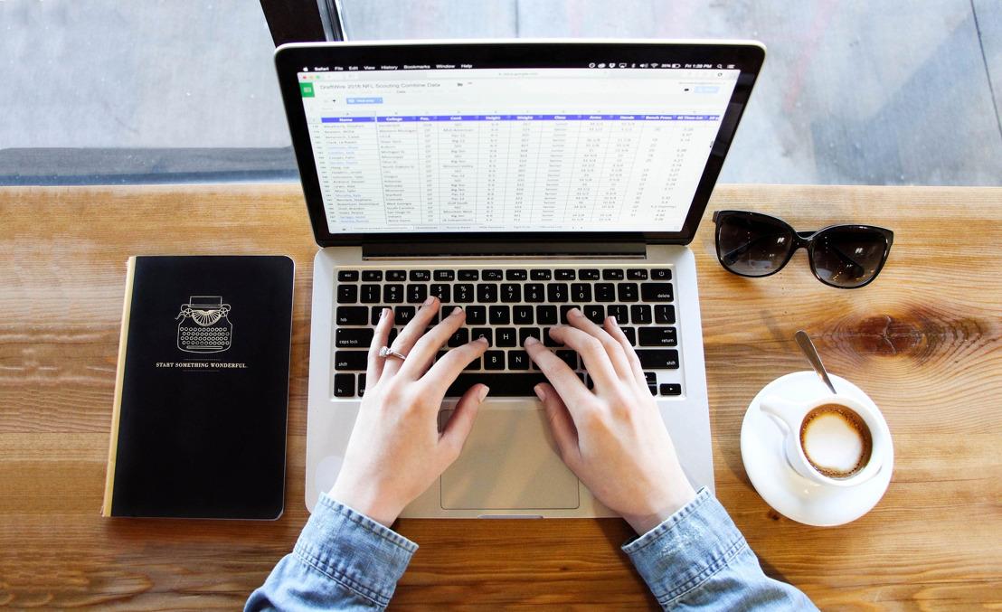 Cinco razones por las que tu negocio debe dejar atrás las hojas de cálculo