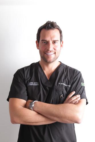 Preview: BGH incorporó a su cartera de procedimientos preventivos: Hydrafacial™