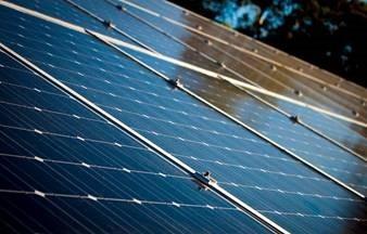 Gratis infosessies 'slimmer omgaan met energie'