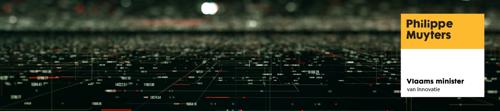 Open Data in de praktijk: Vlaamse overheid maakt gegevens wetenschappelijk onderzoek voor iedereen toegankelijk