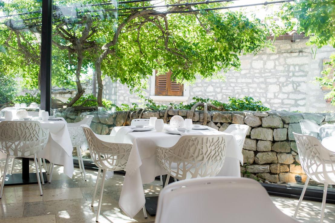 Restaurant Monte