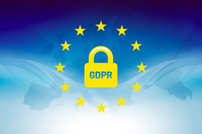 Zoektocht naar privacymanagers woedt volop: elke maand 100 openstaande vacatures