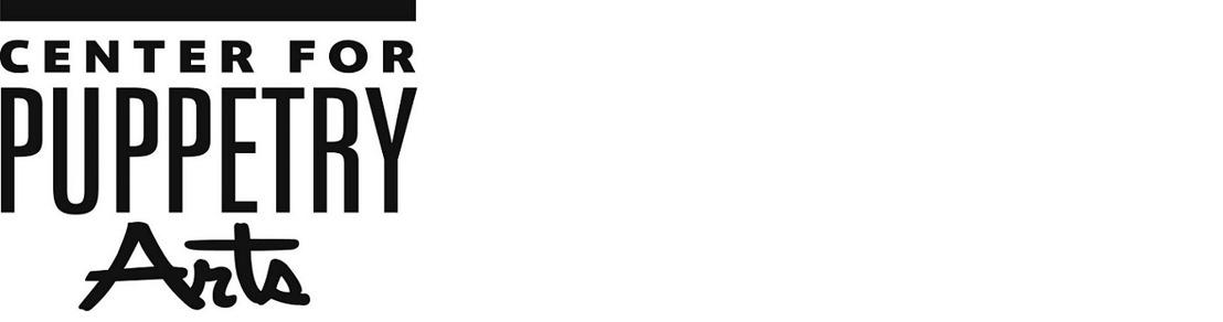 Jim Henson's Labyrinth: Journey to Goblin City - Opens Friday, September 2