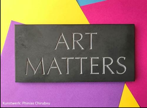 Kunstkoopregeling en cultuurkredieten vervolledigen aanvullende cultuurfinanciering