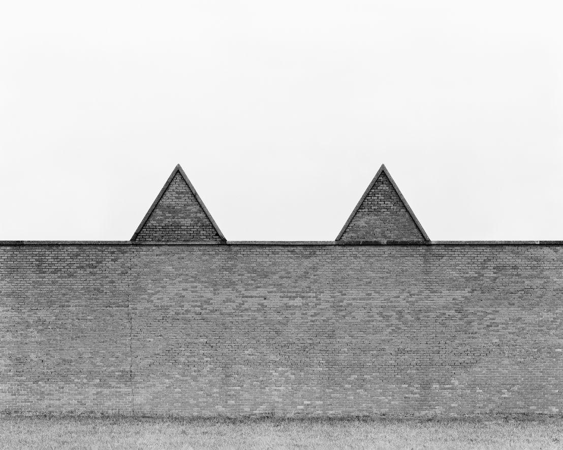 MUUR03<br/>2017 © Dieter Van Caneghem