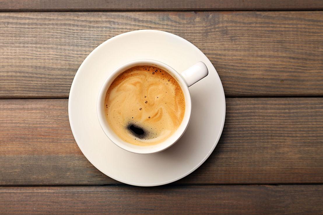 6_ caffè