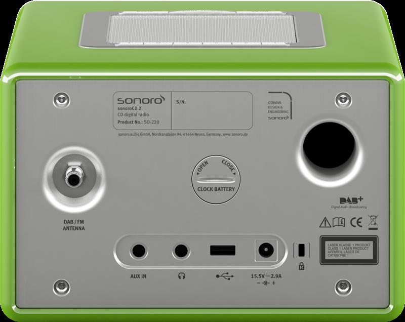 sonoroCD2-gr_n-schr_g-hinten-freigestellt.png