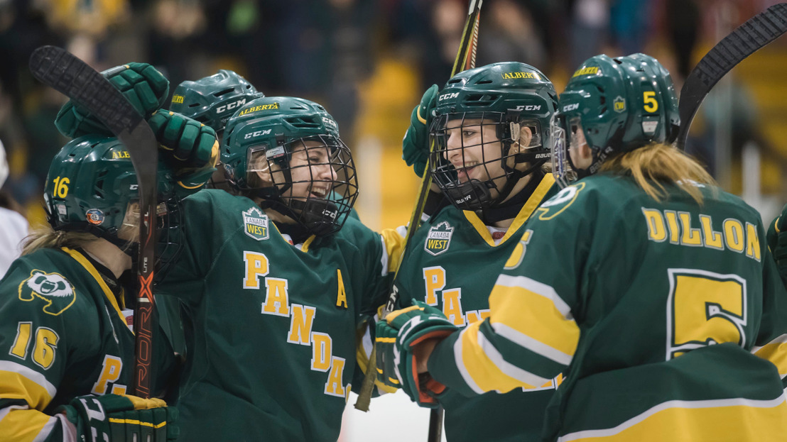 WHKY: Coaches pick Pandas to repeat